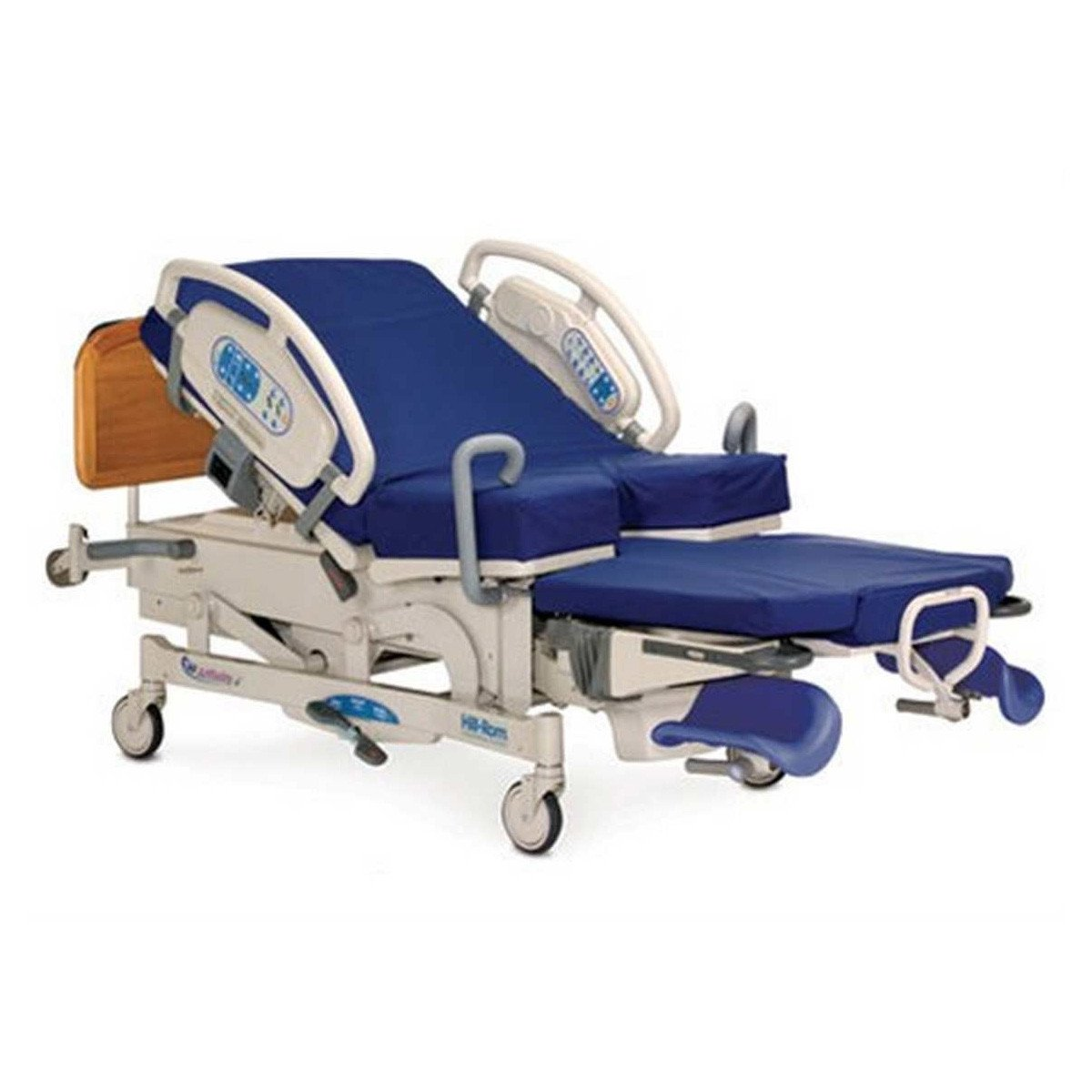 Delivery Beds