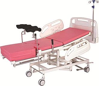 Delivery Bed Db 11025 Rudrakshi Fabrication Estore