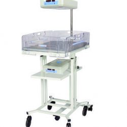 Rudrakshi Fabrication eStore – Best Medical Equipment Store