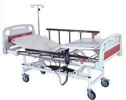 Hospital Beds