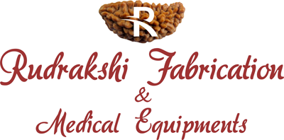 Best Medical Equipment Store